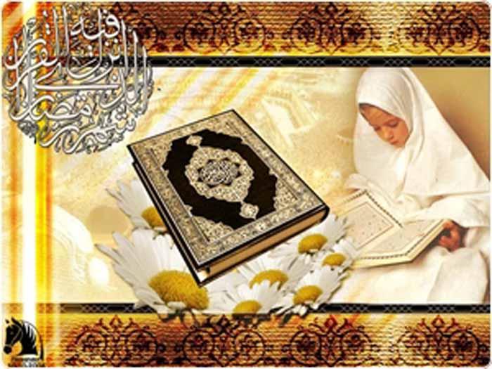 ramadan03
