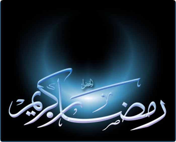 ramadan55-01